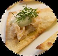 sal-chip