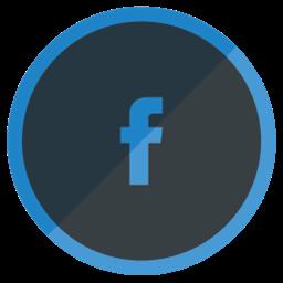 Facebook-Buttons-11-2-